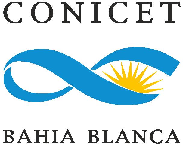 Conicet